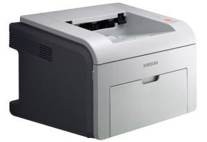 samsung-ml-2510