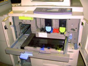 skup tonerów do drukarek