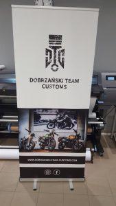 drukarnia kraków