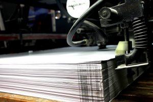 drukowanie zdjęć kraków
